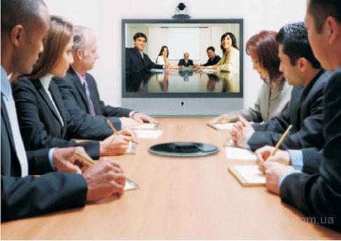 http://img.board.com.ua/a/1043895961/wm/1-arenda-videokonferentsij.jpg
