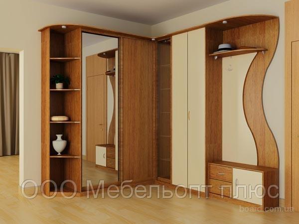 Мебель под изготовление, мебель под заказ, шкаф-купе в Киеве, шкаф изготовление, шкафы-купе, шкаф одежный