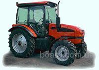 Продам трактор колесный МТЗ 923.