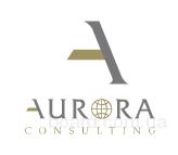 Оффшорные зоны и компании от Аврора Консалтинг.