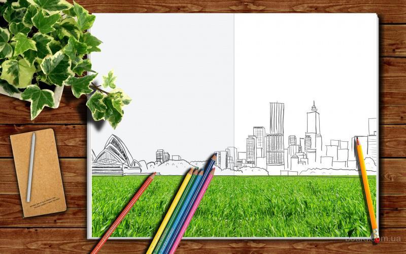 уроки рисования и живописи на дому для детей.Репет
