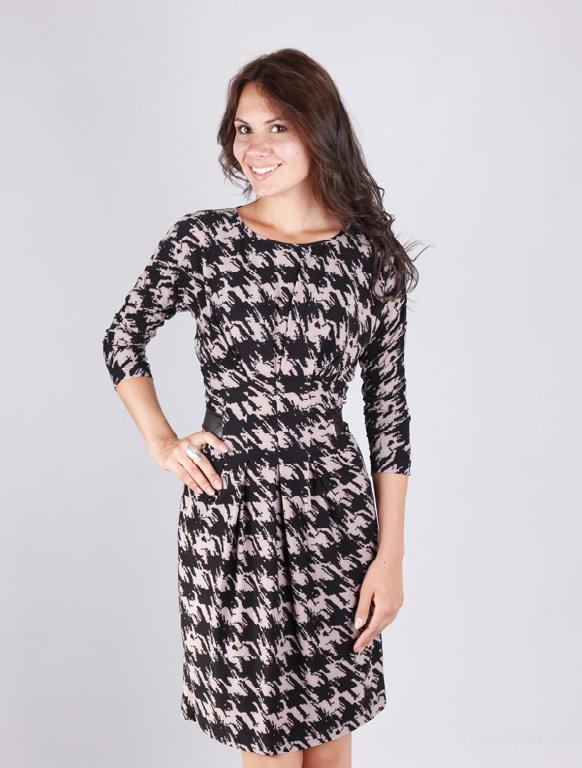 Купить женскую одежду производства турции оптом