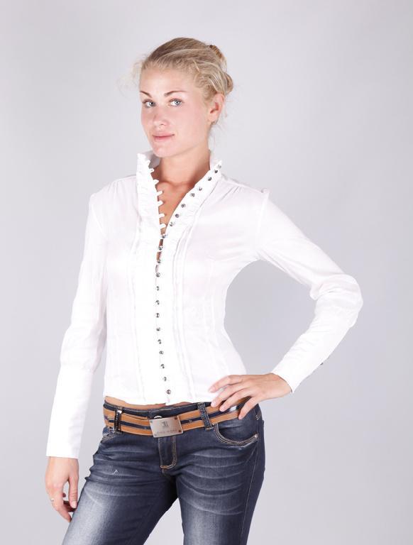 Купить Женскую Одежду Производство Турция