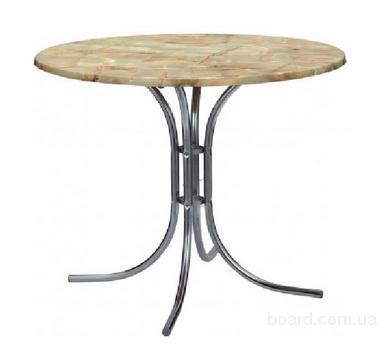Стол для бара,кафе,ресторана Соня