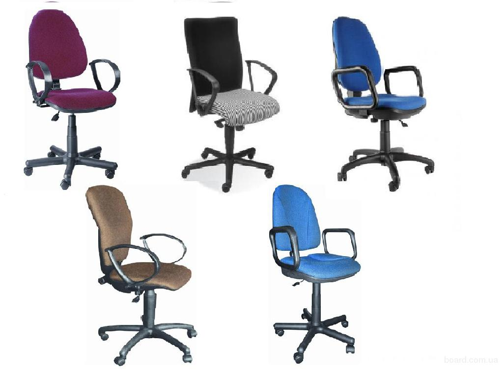 кресла  офисные престиж,юпитер,комфорт,галант