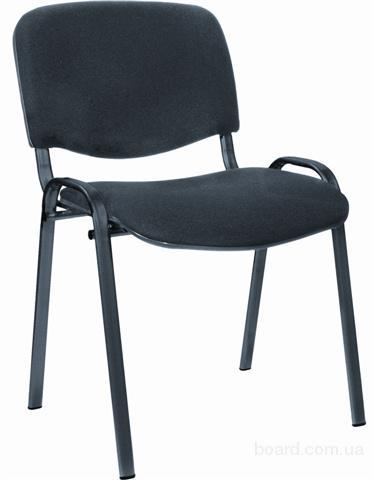 стул iso Стулья офисные ИСО