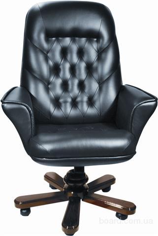 Кресло,кожаное кресло,Киев,купить кожаное кресло