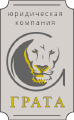 Получить лицензию МЧС в Екатеринубрге