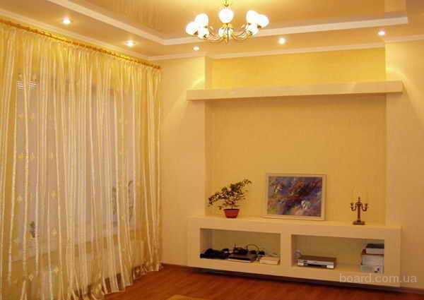 Харьков. www.dom-zdanie.com.ua.  Продам 2-эт. дом 2009 года постройки с...