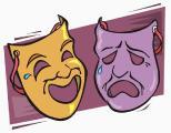 Индивидуальное обучение актерскому мастерству