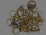 Скупка золота, серебра, бриллиантов в Украине