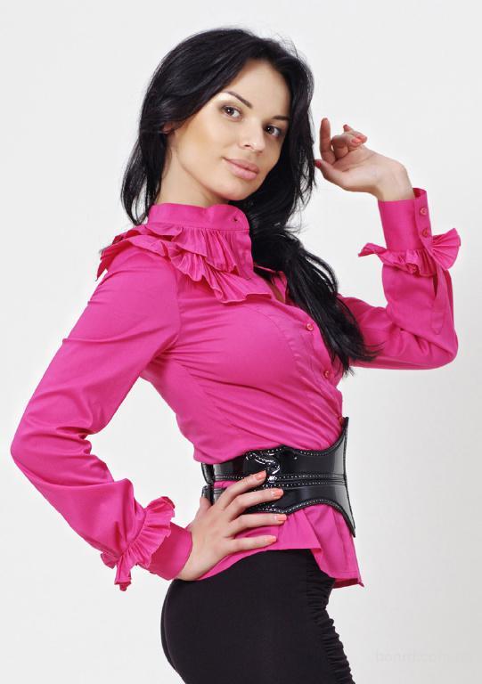 Платья осень 2011 продам купить платья