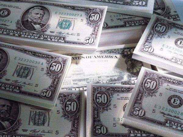 Кредиты под залог банковских гарантий.