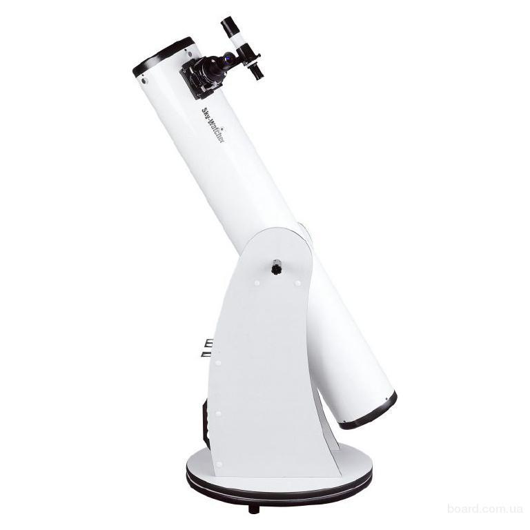 Телескоп добсон Sky Watcher DOB 6 Classic