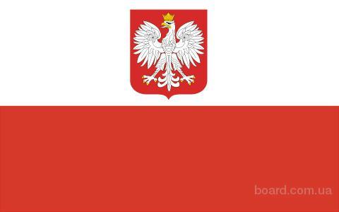 Польский язык. Репетитор польского языка.НЕДОРОГО