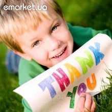 английский язык для малышей.индивидуальные уроки