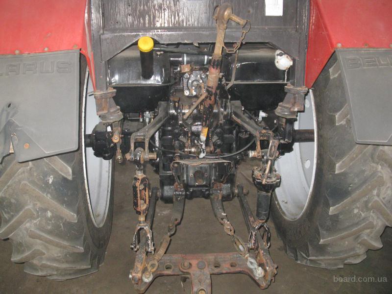 Купить трактор мтз 82 бу с куном Помощь в получении красивых автономеров.