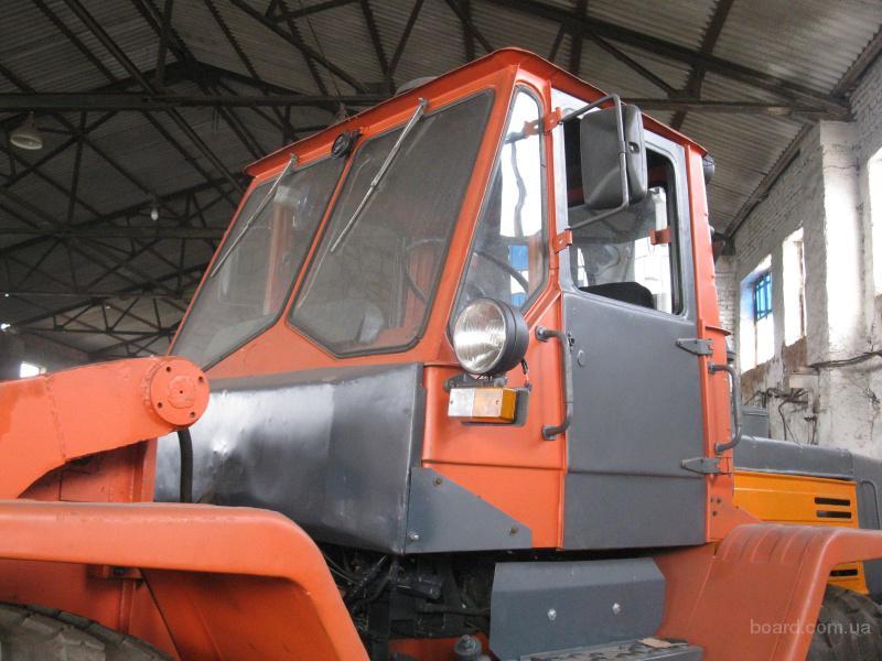 Продается МТЗ 82, 1997 года выпуска   Беларус МТЗ 82 Б/У.