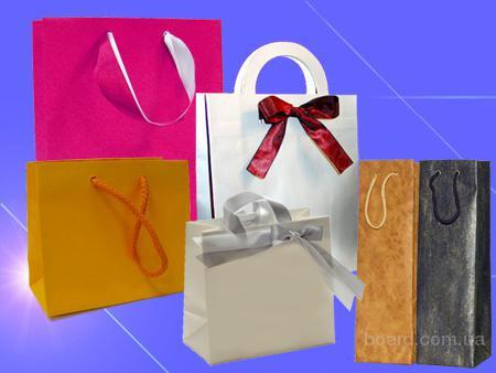 Пакеты, производство пакетов, полиэтиленовые пакеты с. www.klim-plast.ru...
