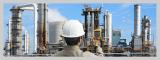 Вступление в СРО энергоаудиторов в России