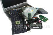 Продажа и ремонт компьютерной техники в Алматы!
