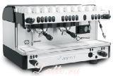 Продажа кофеварок и кофейных аппаратов.