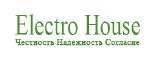 """ПВС """"ElectroHouse"""" – это провод, включающий многопроводную токопроводящую биметаллическую жилу из проволоки, состоящей"""