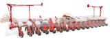 Пневматическая сеялка ВЕГА-16 ПРОФИ