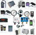 Контрольно-измерительные приборы по доступным ценам. Звоните