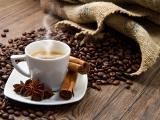 Самый вкусный кофе для вас!
