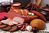 Лучшая цена на мясные изделия и колбасы!