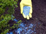 Изготовление и продажа органических удобрений!