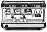 Кращі ціни на професійне кавове обладнання!