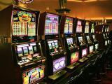 Игровые автоматы по привлекательным ценам!