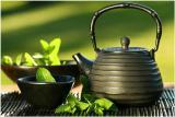 Китайский чай Лоулан для похудения!
