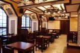 Широкий ассортимент оборудования и мебели для ресторанов!