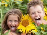 Дитячі вітаміни, акційно низька ціна!