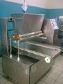 Отсадочная машина для печенья MAXDROP AX200