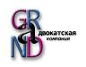 Срочная регистрация предприятий, фирм ООО, ЧП, СПД ФЛ  в Киеве