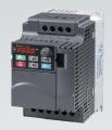 Частотные преобразователи Delta Electronics серия VFD-E