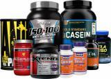 Продам спортивное питание