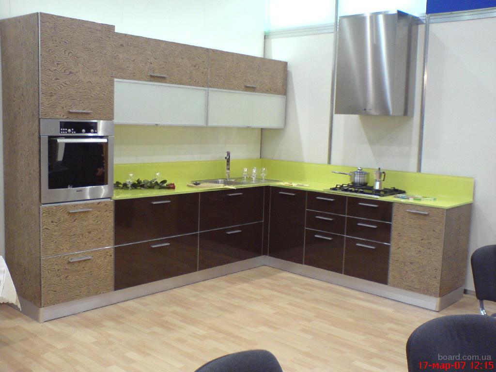 кухни на заказ орехово-зуево ленина 95
