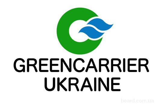 Установка кранов манипуляторов на автомобили ГАЗ