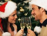 Різдвяна романтика Парижа. Супер знижка!