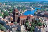 Детские туры в Польшу