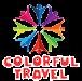 Путешествуя с Colorful Travel