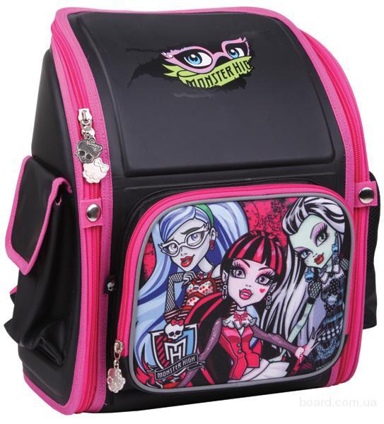 шкільні сумки фото