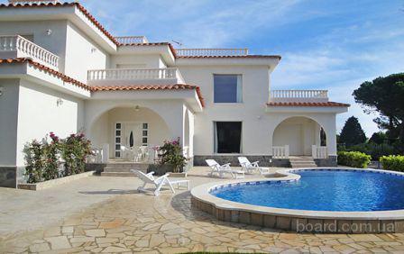 Условия аренды жилья в испании
