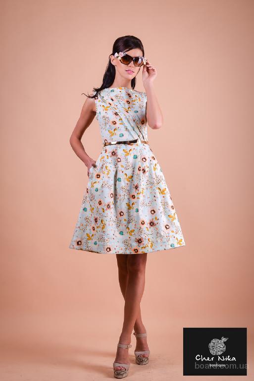 Женская одежда из украины купить