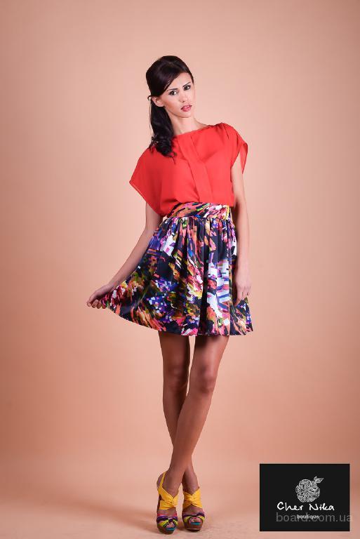 Купить женская одежда от производителя россия
